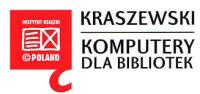 Kraszewski - logo